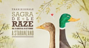 Sagra de le Raze @ Staranzano (GO)   Staranzano   Friuli-Venezia Giulia   Italia