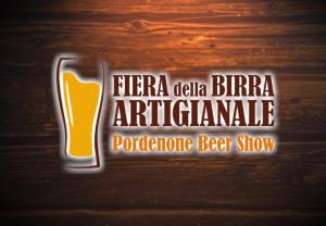 Fiera della Birra Artigianale - Pordenone Beer Show @ Pordenone | Pordenone | Friuli-Venezia Giulia | Italia