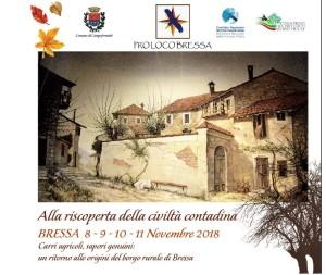 Festa della Contadinanza @ Bressa di Campoformido (UD) | Bressa | Friuli-Venezia Giulia | Italia