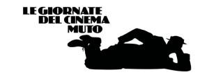 Le Giornate del Cinema Muto - Pordenone Silent Film Festival (2018) @ Pordenone | Friuli-Venezia Giulia | Italia