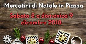 Mercatini di Natale in Piazza @ San Vito al Tagliamento (PN) | San Vito al Tagliamento | Friuli-Venezia Giulia | Italia