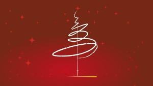 Natale Sotto le Stelle 2018 @ Cordenons (PN)   Cordenons   Friuli-Venezia Giulia   Italia
