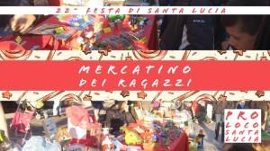 Mercatino dei ragazzi @ Prata di Pordenone (PN)   Prata di Pordenone   Friuli-Venezia Giulia   Italia