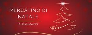 Mercatino di Natale a Trieste @ Trieste | Trieste | Friuli-Venezia Giulia | Italia