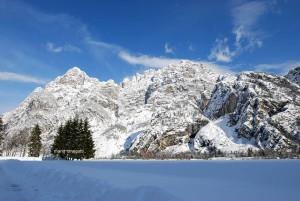 La magia del Natale a Cimolais @ Cimolais (PN) | Cimolais | Friuli-Venezia Giulia | Italia