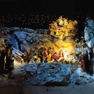 Mercatino di Natale @ Cividale del Friuli (UD) | Friuli-Venezia Giulia | Italia