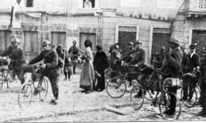1918 - 2018 Centenario della Grande Guerra @ Bannia di Fiume Veneto (PN) | Bannia | Friuli-Venezia Giulia | Italia