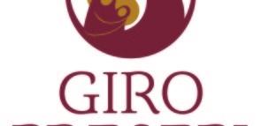 GIRO PRESEPI IN FRIULI VENEZIA GIULIA 2018 – 2019
