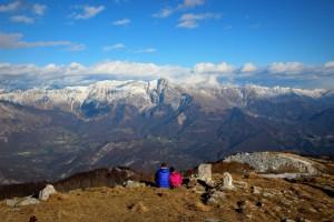 Capodanno sul Matajur @ Monte Matajur (UD) | Friuli-Venezia Giulia | Italia