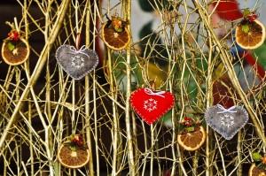 Mercatini di Natale - Udine @ Udine | Udine | Friuli-Venezia Giulia | Italia