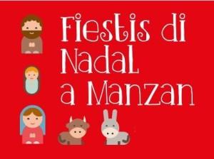 Fiestis di Nadal a Manzan @ Manzano (UD) | Manzano | Friuli-Venezia Giulia | Italia
