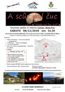 A Scur pal Cuc @ Forgaria nel Friuli (UD) | Forgaria Nel Friuli | Friuli-Venezia Giulia | Italia