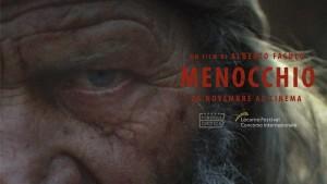 Menocchio - Proiezione Speciale @ Spilimbergo (PN) | Spilimbergo | Friuli-Venezia Giulia | Italia