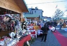 Mercatini di Natale a Tarcento @ Tarcento (UD) | Tarcento | Friuli-Venezia Giulia | Italia