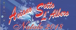 Aviano Sotto l'Albero @ Aviano (PN) | Aviano | Friuli-Venezia Giulia | Italia