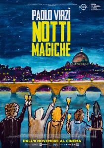 Cinema a Casarsa - Notti Magiche @ Casarsa della Delizia (PN) | Casarsa della Delizia | Friuli-Venezia Giulia | Italia
