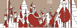 Mercatino di Natale - In der Zahre ist Bainachn @ Sauris (UD) | Sauris di Sopra | Friuli-Venezia Giulia | Italia