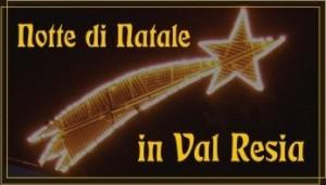 Magico Natale @ Stolvizza di Resia (UD) | Stolvizza | Friuli-Venezia Giulia | Italia