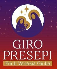 Giro Presepi tra le Vetrine  dei Negozi @ Cervignano del Friuli (UD)