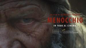 Cinema San Vito: Menocchio* @ San Vito al Tagliamento (PN)