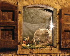 15^ ed. Centro Storico di Polcenigo - Magia di un Borgo Antico @ Polcenigo (PN)