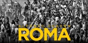 Cinema San Vito: Roma @ San Vito al Tagliamento (PN)