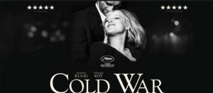 Cinema Casarsa - Cold War @ Casarsa della Delizia (PN)