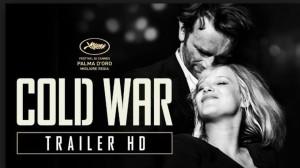 Cinema S.Vito - Cold War @ San Vito al Tagliamento (PN)