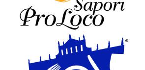 SAPORI PRO LOCO 2019