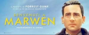Cinema Casarsa_Benvenuti a Marwen @ Casarsa della Delizia (Pn)   Casarsa della Delizia   Friuli-Venezia Giulia   Italia