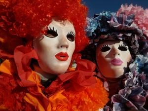 Carnevale Manzanese @ Manzano | Manzano | Friuli-Venezia Giulia | Italia
