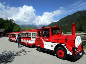 Trenino della Valcellina @ Barcis | Barcis | Friuli-Venezia Giulia | Italia