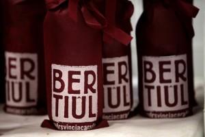 70^ Festa Regionale del vino Friulano @ Bertiolo (Ud) | Bertiolo | Friuli-Venezia Giulia | Italia