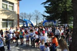 Corritalia 2019 @ Casarsa della Delizia | Casarsa della Delizia | Friuli-Venezia Giulia | Italia