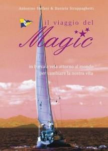 Caffè Letterario - Il Viaggio del Magic di e con Tonino e Lilly @ Passariano, Codroio | Passariano | Friuli-Venezia Giulia | Italia