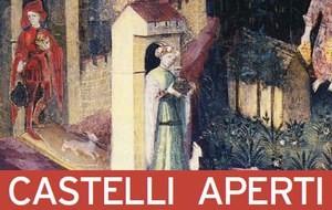 Castelli Aperti 2019 @ Friuli Venezia Giulia