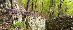 Alla scoperta dei Mulini ad acqua dell'Alberone @ Savogna (UD) | Friuli-Venezia Giulia | Italia
