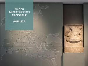 Aquileia : Porta del Mediterraneo @ Aquileia (Ud) | Aquileia | Friuli-Venezia Giulia | Italia