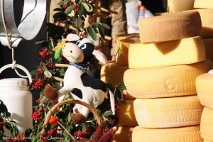 Gemona, formaggio... e dintorni @ Gemona del Friuli (Ud) | Friuli-Venezia Giulia | Italia