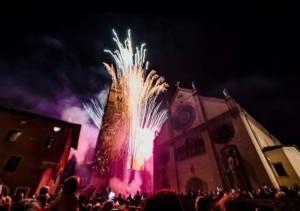 Tempus est Jocundum @ Gemona del Friuli (Ud) | Friuli-Venezia Giulia | Italia