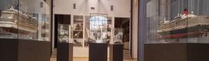 Primavera al Museo @ Monfalcone (Go) | Monfalcone | Friuli-Venezia Giulia | Italia
