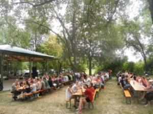2^ Fortajada al Parareit @ Cordenons (Pn) | Pordenone | Friuli-Venezia Giulia | Italia