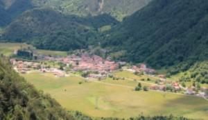 Dalle Dolomiti alle Dolomiti @ Cimolais (Pn)   Cimolais   Friuli-Venezia Giulia   Italia