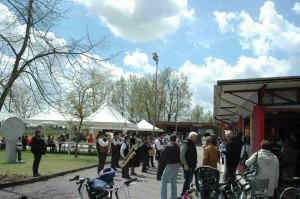 35a Festa delle Ciliegie @ Gaio di Spilimbergo (Pn) | Spilimbergo | Friuli-Venezia Giulia | Italia