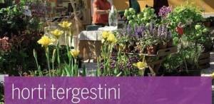 Horti Tergestini @ Trieste (TS) | Trieste | Friuli-Venezia Giulia | Italia