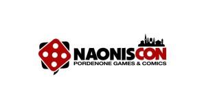 Naoniscon Pordenone Games&Comics @ Pordenone (Pn) | Pordenone | Friuli-Venezia Giulia | Italia
