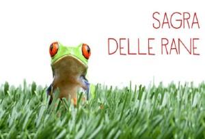 Sagra delle Rane @ Travesio (Pn) | Usago | Friuli-Venezia Giulia | Italia