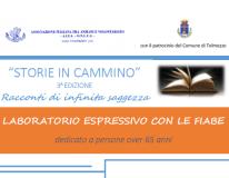 Storie in cammino - 3^ edizione @ Tolmezzo (Ud)   Tolmezzo   Friuli-Venezia Giulia   Italia
