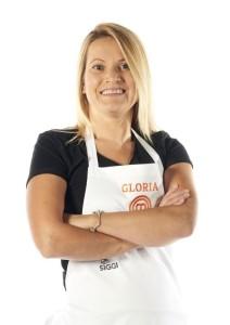 Serata dedicata a Clama Gloria @ Paularo (Ud)   Paularo   Friuli-Venezia Giulia   Italia