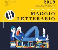 5^ ed. Maggio letterario @ Tolmezzo (UD) | Tolmezzo | Friuli-Venezia Giulia | Italia